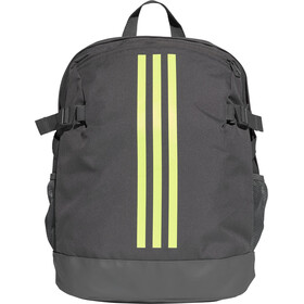 adidas TERREX BP Power IV Sac à dos M, grey
